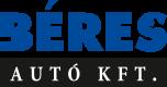 Béres Autó Kft.